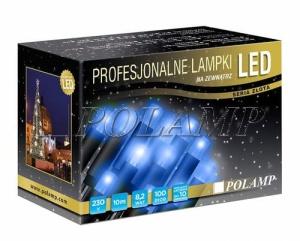 Oświetlenie świateczne Raz Kupujesz Latami Użytkujesz