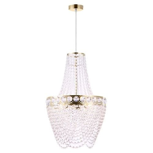 Lampa Crystal gold.jpg