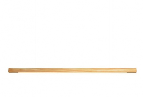 Lampa LED Prestige wood jasna.jpg