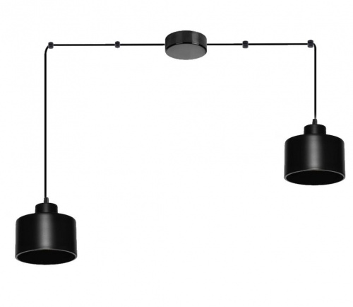 Lampa Loft Chris.jpg