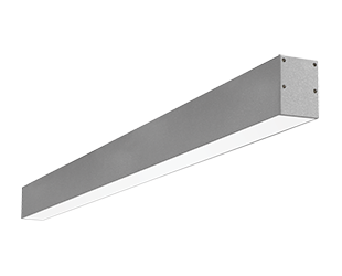 LED Linea 90 silver.png