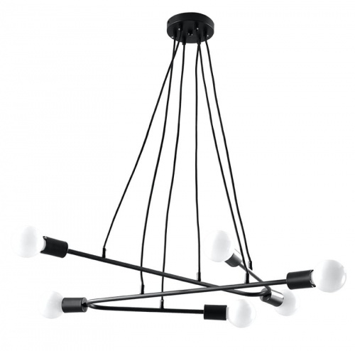 Lampa Astral 6 (2).jpg